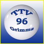 ttv-96-app