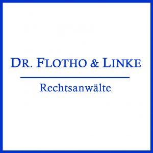 Dr. Flotho & Linke